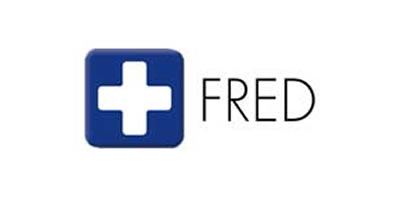 +FRED