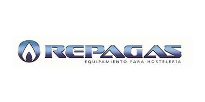 REPAGAS