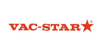 VAC-STAR